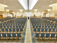 Conference Hibiscus Ballroom - Ala Moana Hotel by Mantra