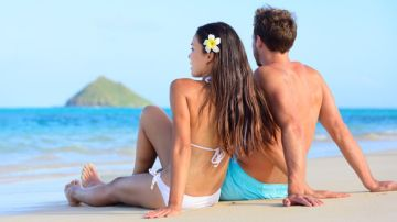Honolulu Hotel Specials & Packages