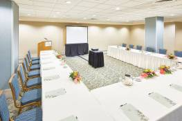 Conference & Meeting Rooms for Hire in Honolulu